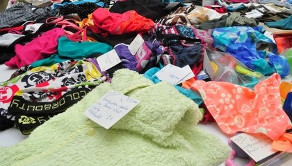 Bourse vêtements Bébé 3-420x240