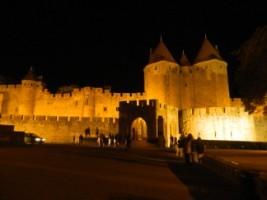 4065 Cité de Carcassonne la nui ter [320x200]