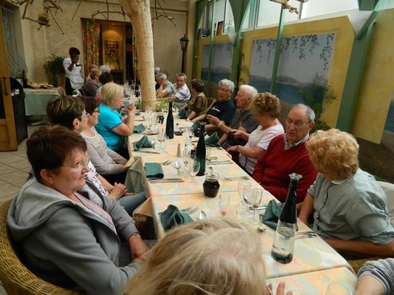Restaurant Fouillade 2 Claude 2592x1944 [800x600]