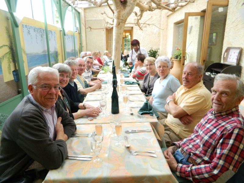 Restaurant Fouillade 3 claude 2592x1944 [800x600]